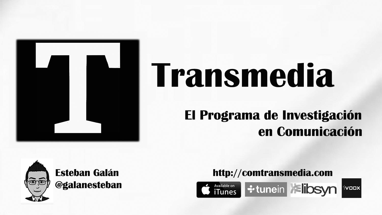 transmedia16_9_1