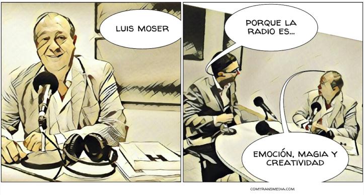 comic_luismoser