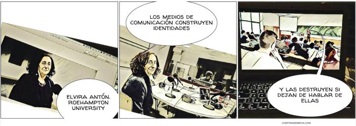 comic_elvira