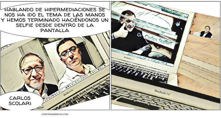 comic_scolari
