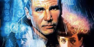 Blade Runner. Ridley Scott