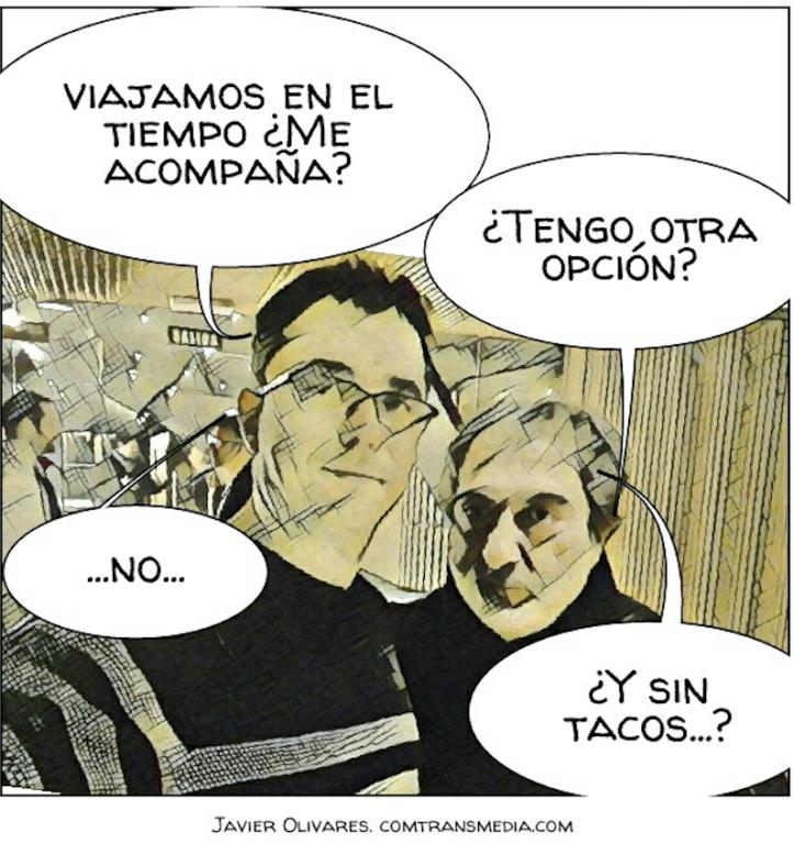 javierolivares_comic