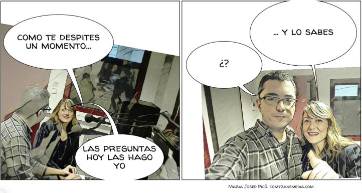 comic_mariajoseppcio