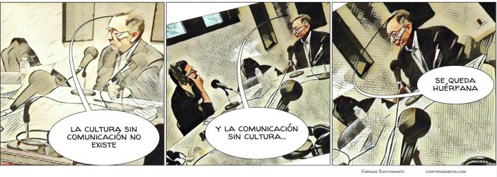 comic_enrique_bustamante