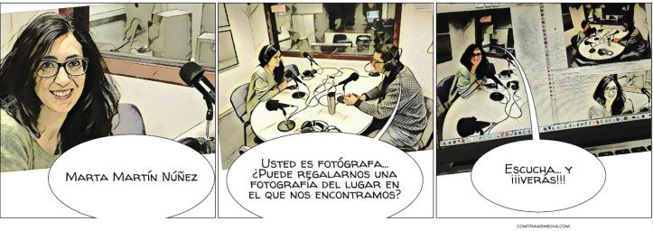 comic_martamartin