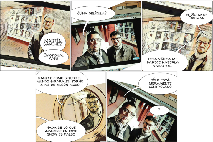 comic_martinsanchez