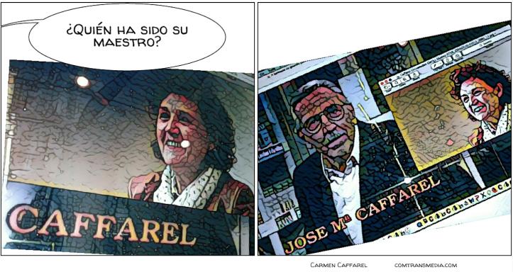 comic_caffarel