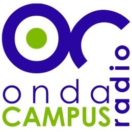 Onda Campus
