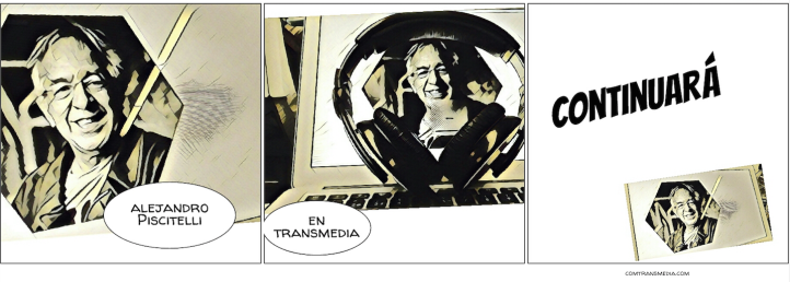 piscitelli_comic