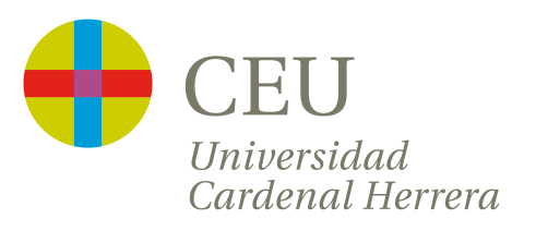 universidad_uch