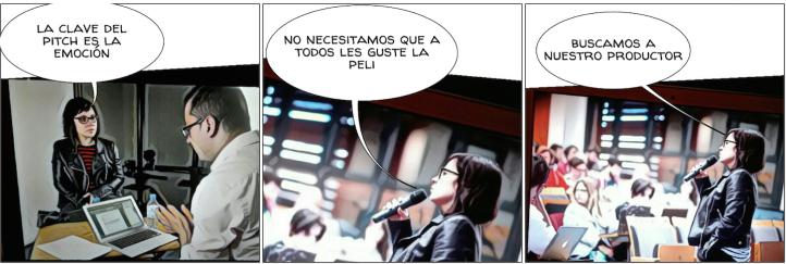 comicclaudiapinto.png
