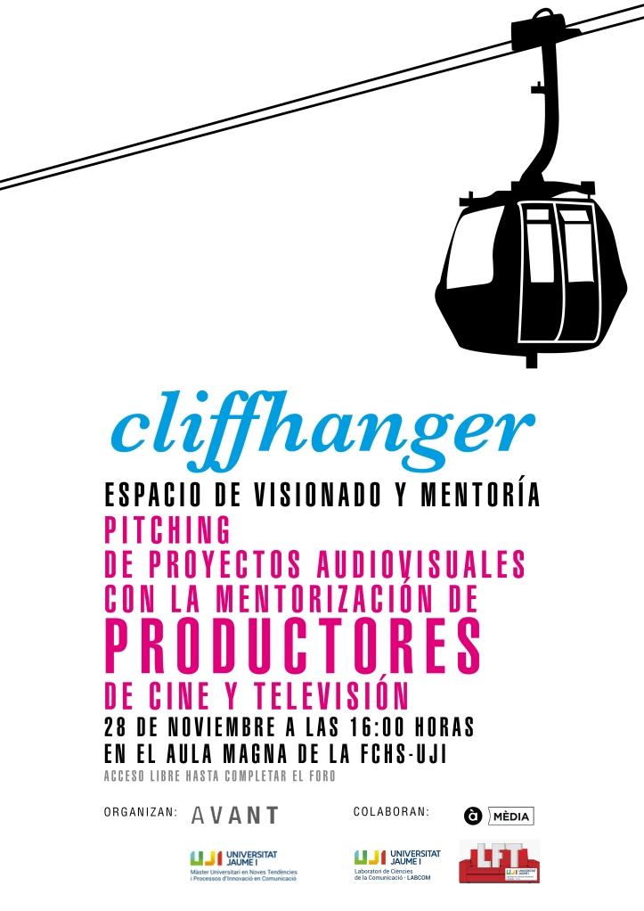 Cliffhanger_2018_noviembre