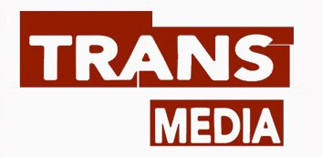 comtransmedia.com